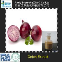 Quercetin Extract 5%