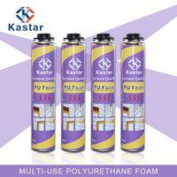 foam sealant for low price