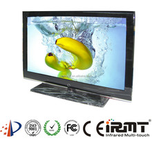 23''-84'' IRMTouch ir multi touch frame ir multi touch all in one AIO PC