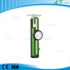 /p-detail/Baratos-lty-870l-ce-del-hospital-de-primeros-auxilios-de-ox%C3%ADgeno-m%C3%A9dico-regulador-con-medidor-de-300003740402.html