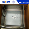 /product-gs/custom-made-ip65-stainless-steel-cabinet-fabrication-60369729924.html