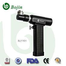 Bojin bone surgical cutting saw BJ1101