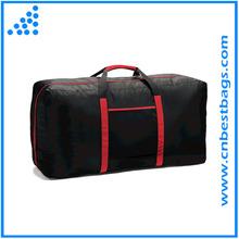 Legend best sport duffel bag manufacturers gym duffel bags