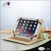 Hot Sale Jeans Style Protective Case For Ipad2