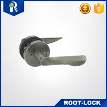 waterproof sealant for plastic hydraulic swing arm cutting machine nylon connector