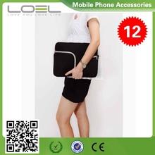Neoprene 14 Inch Laptop / Notebook Computer Sleeve Case Bag Cover B022527(1)