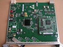 Metro 5000 Huawei SCC master control board