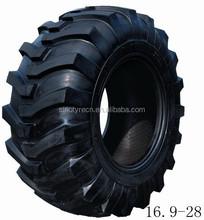 18.4-34 tires farm tractor