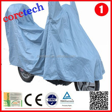 Hot sale cheap waterproof motorcycle cover factory