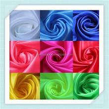 100% Polyester Fabric Taffeta 210T Lining Fabric