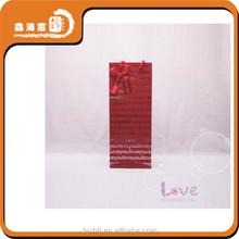 gift manufacture birthday cake bag