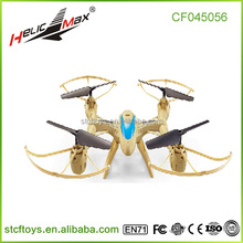 New product 2015 wholesale flying drone helicopter toy 4ch rc toy quadcopter