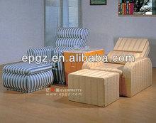 pedicure foot spa massage chair /golden beauty equipment spa chair/cheap pedicure spa chair