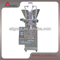granule packaging machine-Two Cup Filler