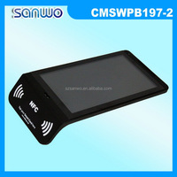 Low price hot-sale 7 inch android 4.4 nfc android mid tablet