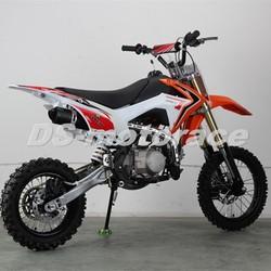 Chinese expert of 90cc mini dirt bike