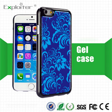 2015 Hot selling fashion mobile covers, for iphone 5 cover, for iphone 6 cover