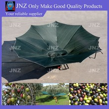 Energy-saving olive Collection Net