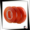 Tensile Strength Industrial PET Double Sided Adhesive Tape