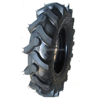 Long Life Use 6.00-12 Walking Tractor Tire