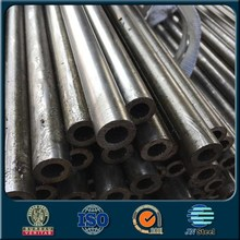 cold drawn precision seamless carbon steel pipe Astm a106 gr.b