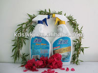 Stains & Greases remover cleaning detergent, chemical stain removers