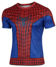 100% polyester stylish shirt, custom any design child t-shirt for sale