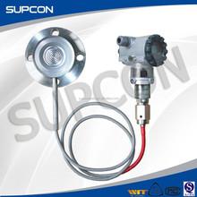 SKQ Flange Pressure Transmitter