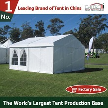 2016 Hot Sale 20 x 20ft Party Tents For Camping In Australia