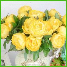 Минимальная цена горячая распродажа свадебные цветы калла
