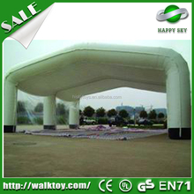 2016 economical and durable tents for events football,transparent camping tent price,truck roof top tent