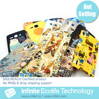 Shenzhen Mobile Phone Accessories Factory in China