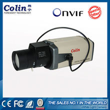 Colin Low illumination 1/3 Inch COMS 960P 1.3MP Outdoor hidden WIFI Onvif micro pinhole ip camera