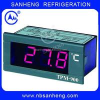 TPM-900 Temperature Control Panel Refrigeration Digital Control