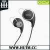 Fashion design original Hifi high quality stereo bluetooth headset multipoint