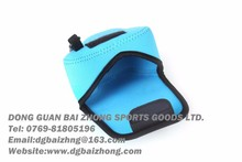 Neoprene Camera Bag