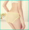 Japanese Full Sexy Photos Girls Women Lingerie Pic Lace Transparent