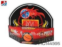 Plastic Toys Basketball Toy Ball HC144995