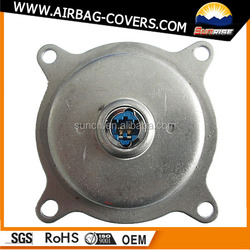 Value for money passenger airbag inflator wholesale price
