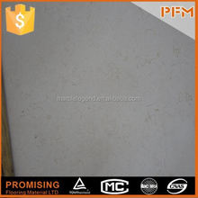 China wholesale high quality flaw line marble tile bulk good
