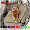 New Professional Car Auto Seat Back Protector Cover For Children and Pets Kick Mat Mud Clean Just for you