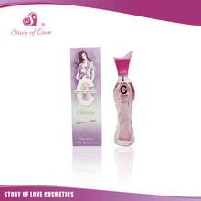pink fashion wholesale authentic perfume