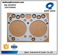 man 51039010285 truck engine parts cylinder head gasket