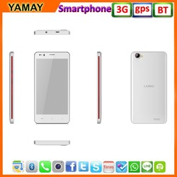 5 inch mtk quad core 3g dual sim phone, wifi touch screen mobile phone,gsm gprs digital mobile phone android