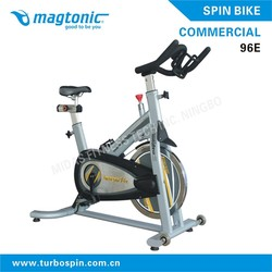 Hot sale spinning bike/exercise spin bike/high quality fitness spinning bike( (96E)