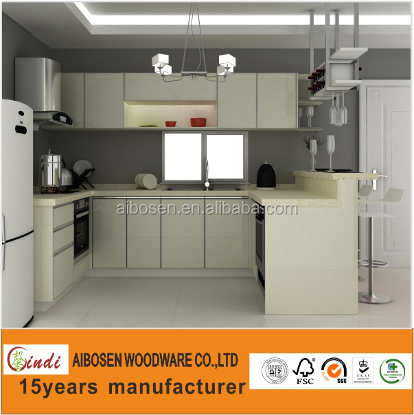 wholesale painted kitchen cabinets buy painted kitchen