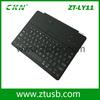For iPad Air Wireless Keyboard Bluetooth 3.0