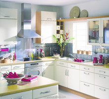 mini kitchen cabinet concealed hinges