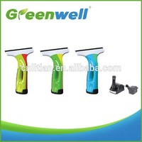 Various transports acceptable Professional best silicone car window silicone wiper/squeegee