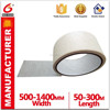 Guangdong hot sell water-proof madking paper tape